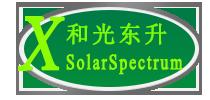 北京和光东升环保科技有限公司