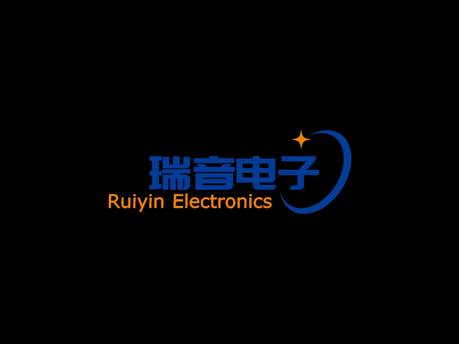 长沙市瑞音电子科技有限公司