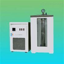 SH/T0221液化石油气密度测定器