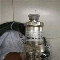HDA4446-A-250-000HYDAC贺德克压力传感器