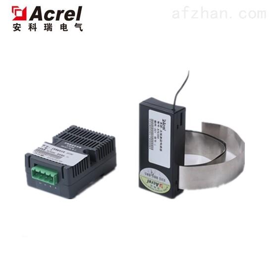 安科瑞无线测温监控系统ATE系列