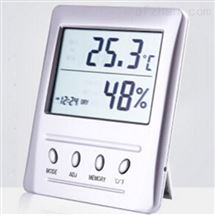 M221943电子式温湿度表    型号:HY01-WSB-1-H1