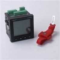 ATE400无线测温系统