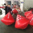 上海水上施工作业用警戒浮标
