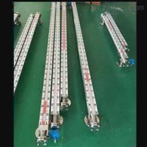 磁翻板液位计(不带远传) 型号:M379300