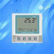 冷库温度在线监测系统