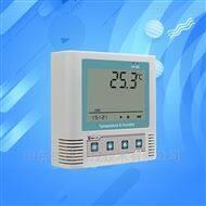 冷库温度监测系统