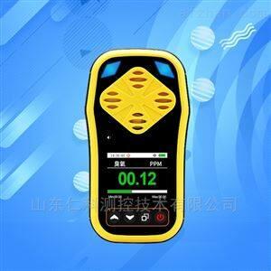 臭氧传感器手持便携式进口臭氧气体测试仪