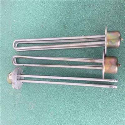 直热式管状加热器生产厂家