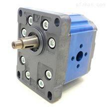 X3P6601AAAAVivoil 液壓泵直徑50.8法蘭單向–組3係列