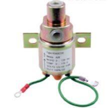 Haldex Brake气动调节阀产品原装正品