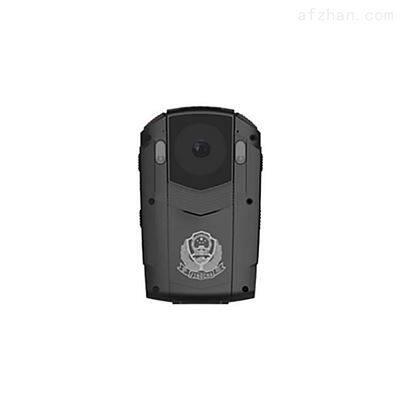 DSJ-HK02/32G/GLE海康威视 1080P高清录像车辆违规检测仪