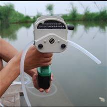 水质手工采样泵 型号:KH055-M87194