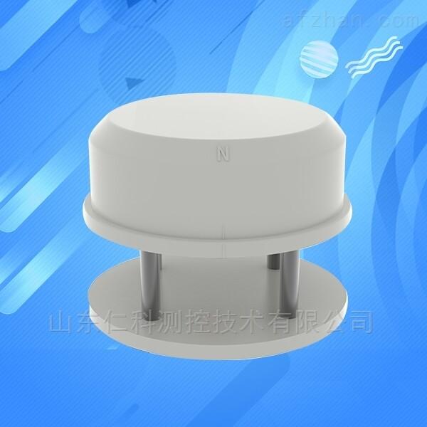 超声波风速风向传感器RS485变送器高精度