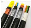 ZRA-KYJVP2-22电缆 6*1.5屏蔽铠装控制电缆