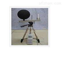 M227218黑球湿球温度指数仪(带软件)WBGT-2006