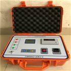 V2975防雷元件测试仪