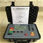 SX-2G防雷元件测试仪