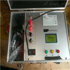V2130钳形接地回路电阻测试仪