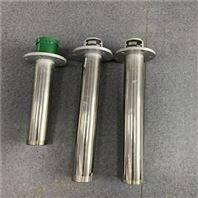 SRY6翅片式电加热器