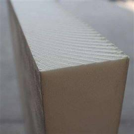 1200*600聚氨酯发泡保温瓦保冷型发泡瓦壳