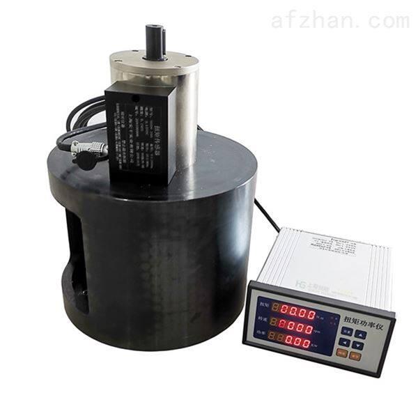 电机扭力测试仪10N.m 小量程电机转速测量仪