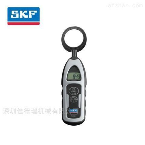 供应瑞典 SKF轴承漏电检测笔TKED1(EDD笔)