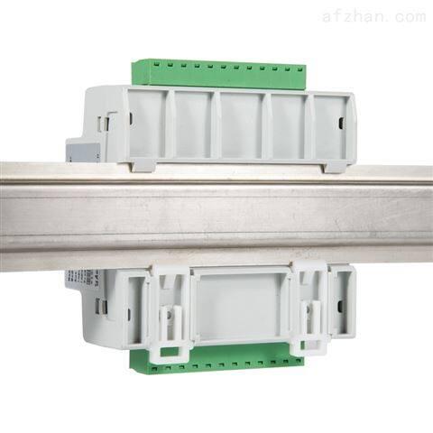 铁塔基站多回路计量仪表 同时测量6路电能