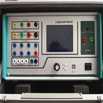 三相继电保护检测仪现货直售