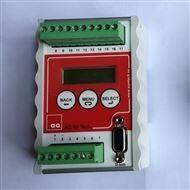 AQ气泡传感器FCS22-50