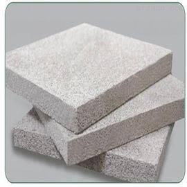 300*600增强型改性发泡水泥保温板/水泥基泡沫保温