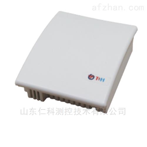 壁挂温湿度变送器485型