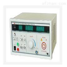 M349839医用耐压检测仪/电介质强度测试仪  CC2670E