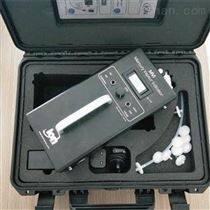 英国离子MVI汞蒸汽检测仪英国进口/标准型/便携/数据型