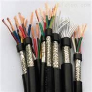 计算机电缆 屏蔽仪表电缆