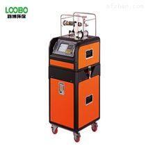 7003油气回收多参数检测仪