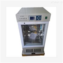 LB-100LBOD生化培养箱