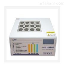 M245760COD恒温加热器   型号:QH211-HX-YH