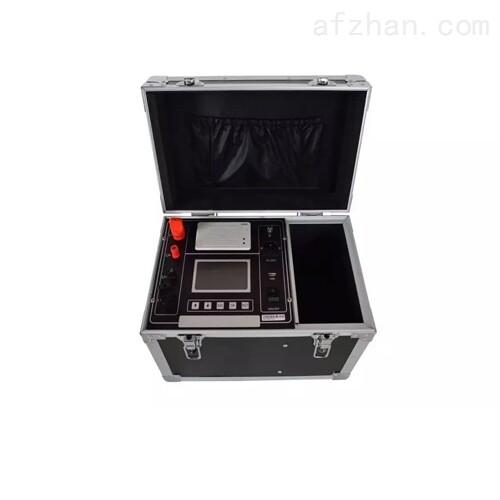 智能回路电阻测试仪供应商热卖