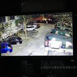 上海村庄道路路口监控安装-设备调试