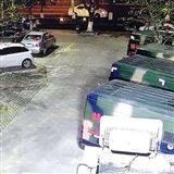 上海静安区宝山路监控安装海康监控