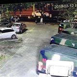 上海杨浦区长白新村监控安装上门服务布线