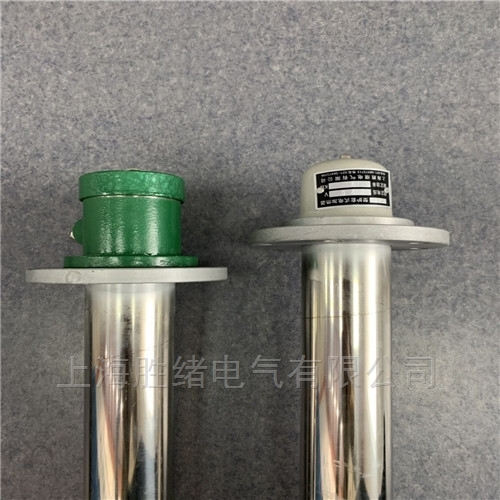 HRY5风电用护套式电加热器