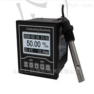 农业电导率传感器变送器