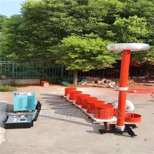 TDXZB-44KVA/22KV电缆交流耐压试验装置
