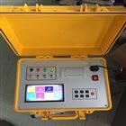 全自动电容电感测试仪原厂直销