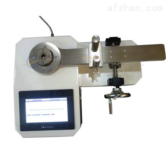 30-300N.m扭力扳手测试仪