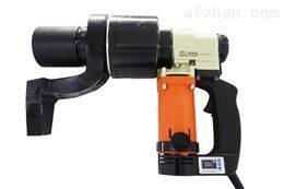 230N.m数显电动扭力扳手