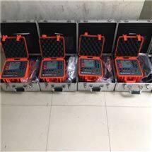 SX3050数字式等电位测试仪