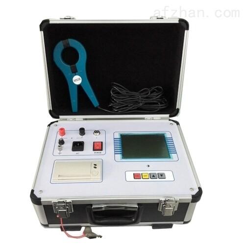 高效率全自动电容电感测试仪优质设备